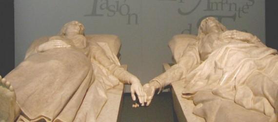 Amantes de Teruel