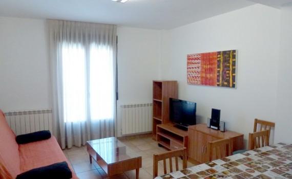 apartamento_fuentes