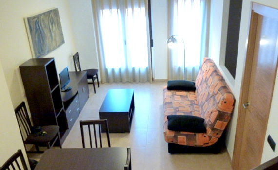 apartamento_herreira