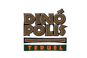 dinopolis-mini