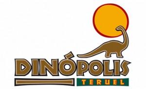 oferta_dinopolis