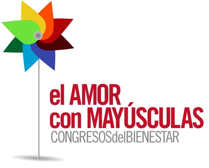 EL AMOR con Mayúsculas 25,26 y 27 Nov. en Teruel
