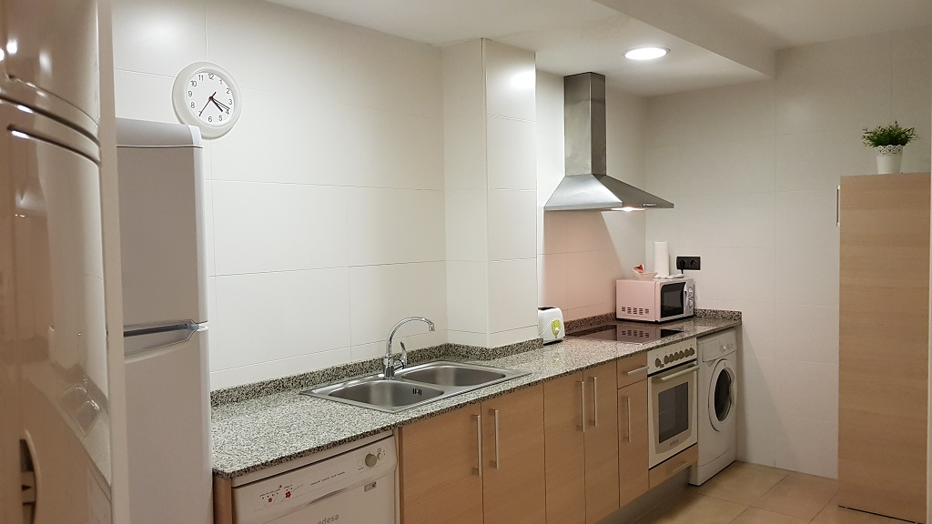 puerta-muralla-cocina-1D-1