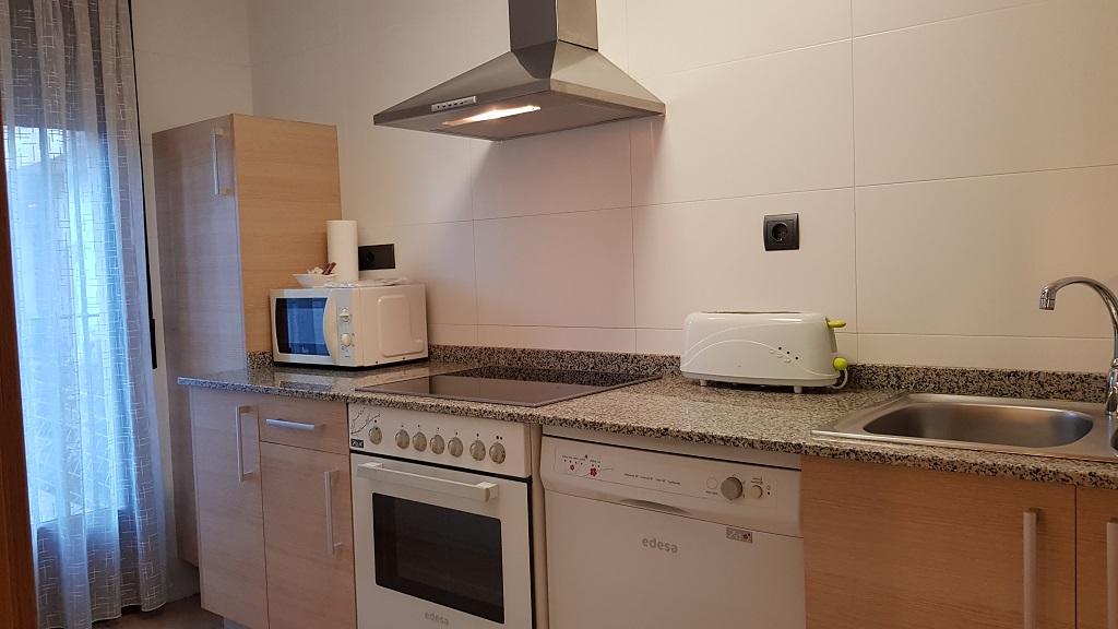 puerta-muralla-cocina-2D-1