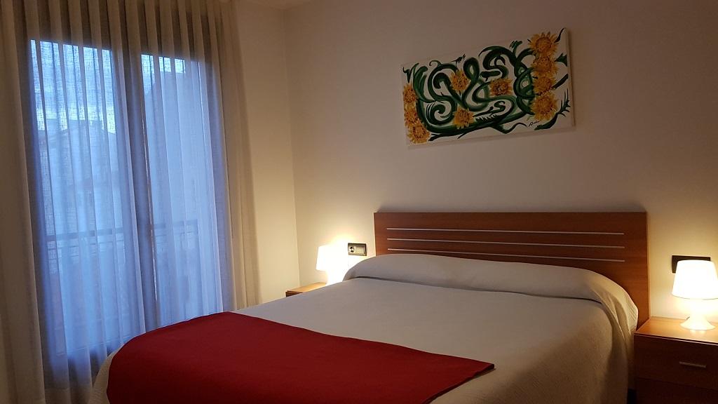 puerta-muralla-dormitorio-1D-1
