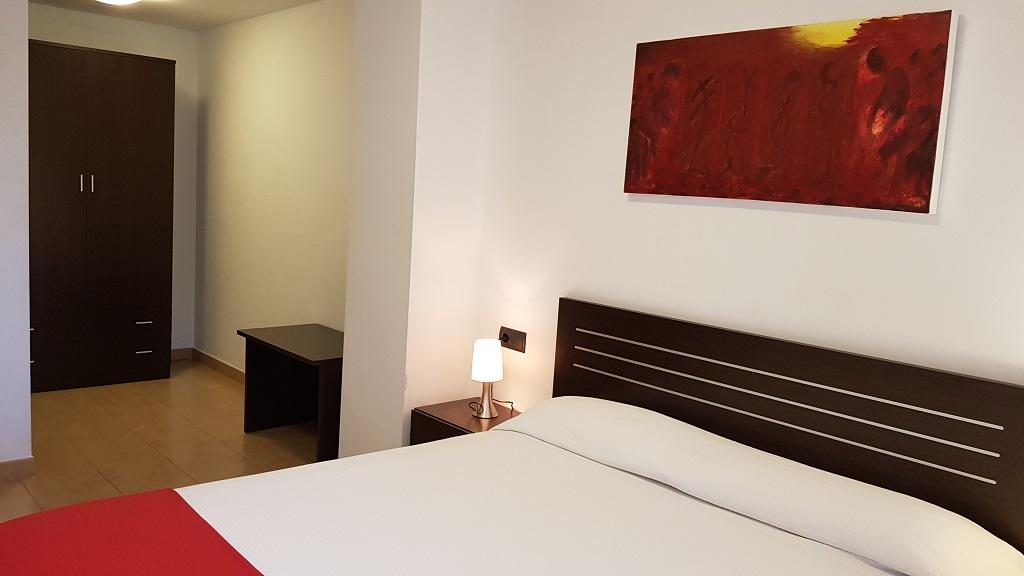 puerta-muralla-dormitorio-2D-5