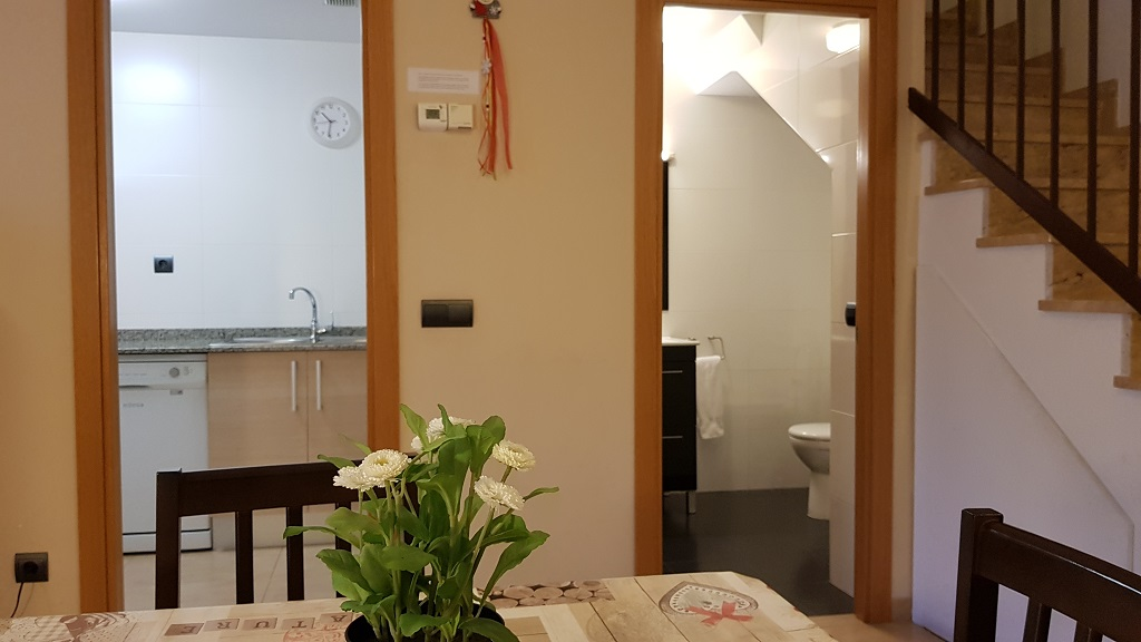 puerta-muralla-salon-2D-6
