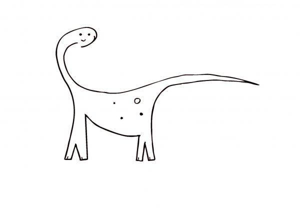caratula 0dinosaurio 01