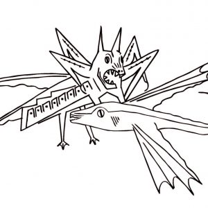 caratula dinosaurio 18