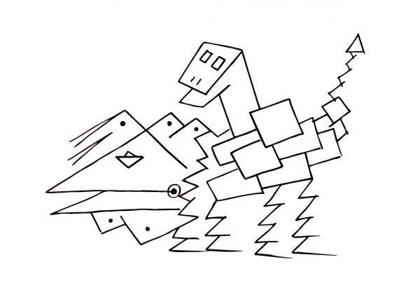 caratula dinosaurio 04