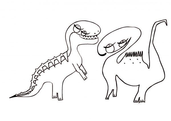 caratula dinosaurio 05