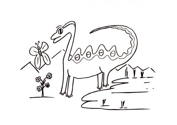 caratula dinosaurio 08