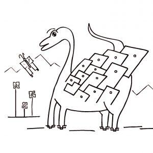 caratula dinosaurio 09